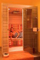 tn_ir-sauna